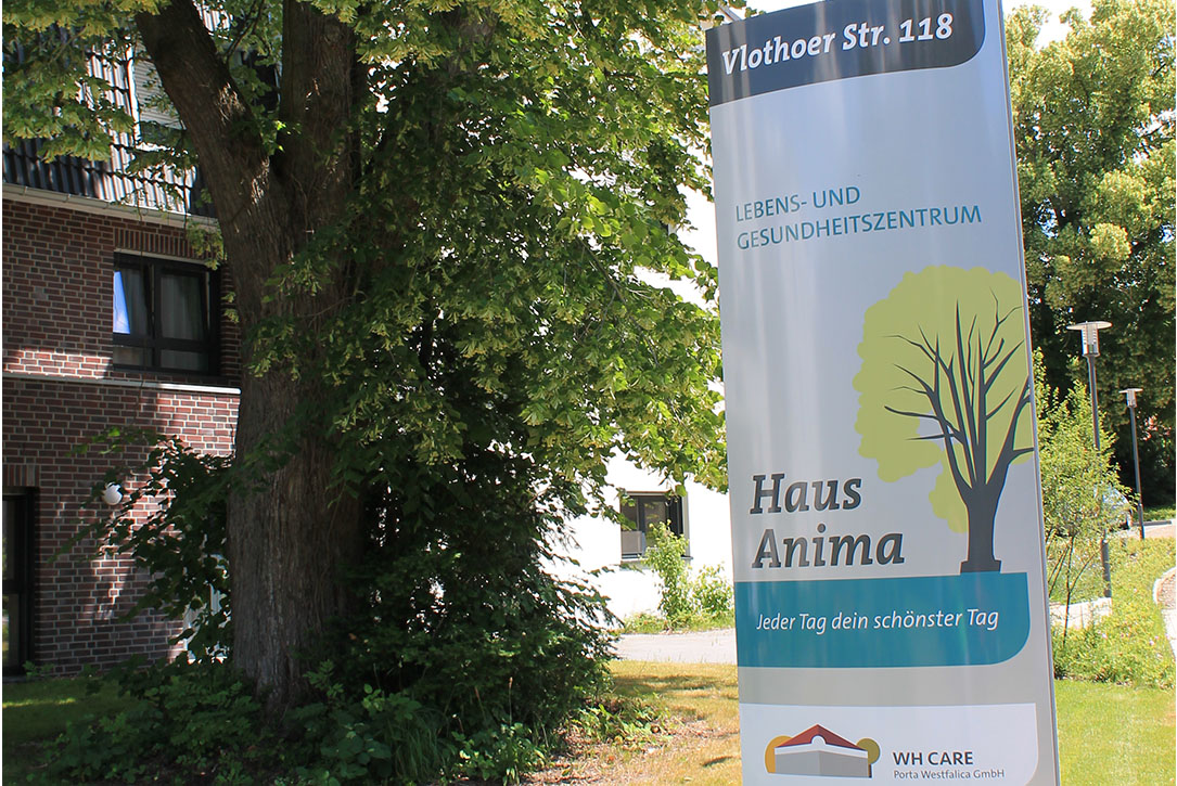 pflegeheim-porta-westfalica
