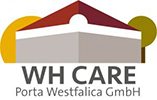 WH-Porta Logo