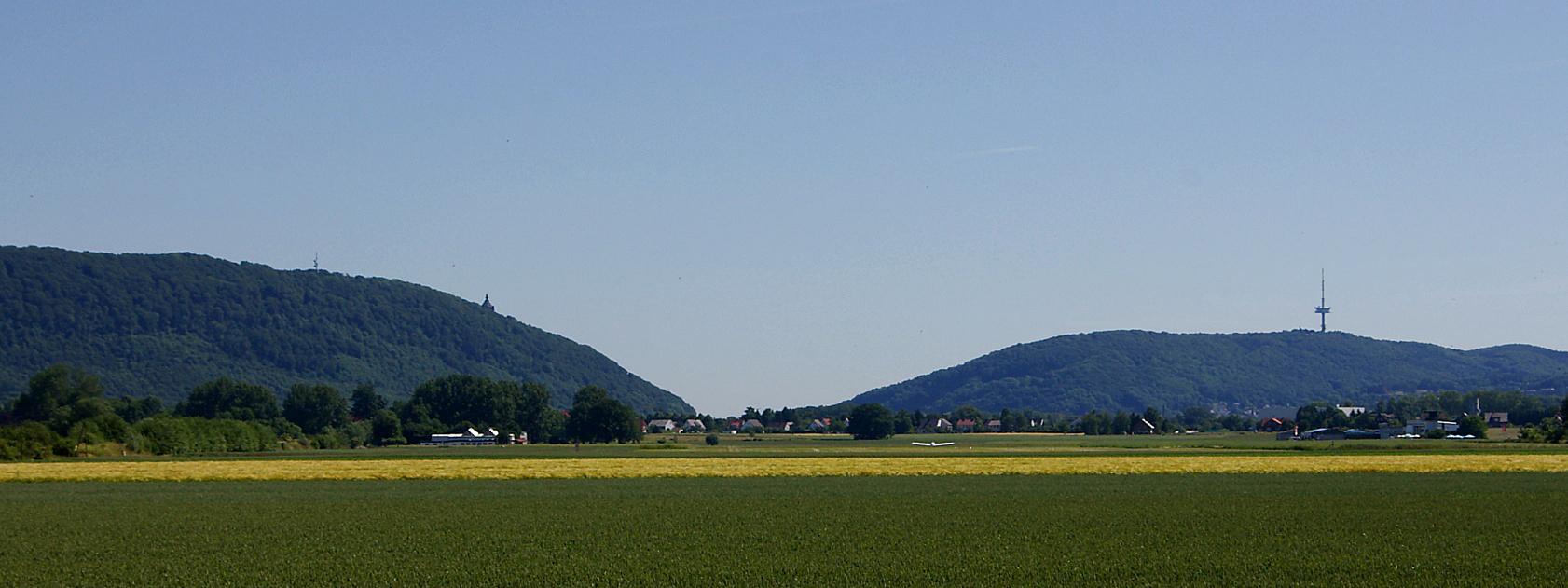 porta-westfalica