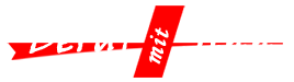 beruf-mit-sinn-logo
